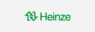 Banner Heinze