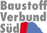 Baustof Verbund Süd